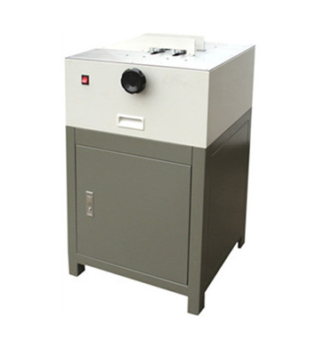 WX-5S喂线机(WX-5S wire feeder)